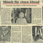 DEWEZET-Artikel vom 01.02.1990