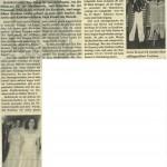 DEWEZET-Artikel vom 12.02.1995