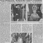 DEWEZET-Artikel vom 15.02.1996