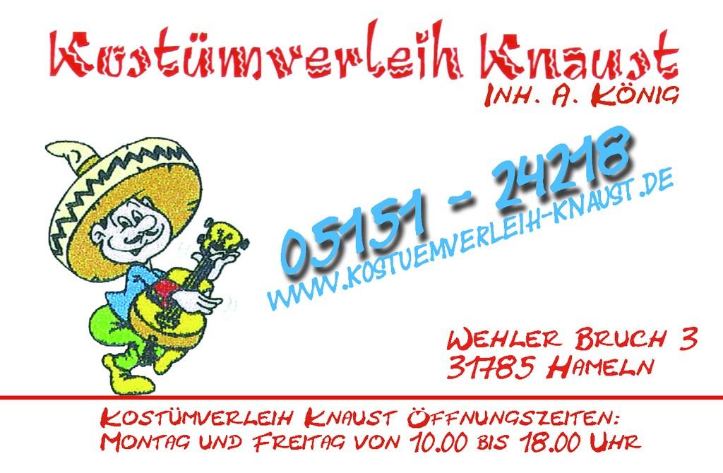 vKarte_Kostuemverleih